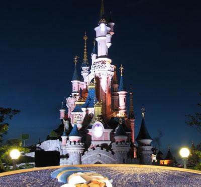 disneyland_castle.jpg