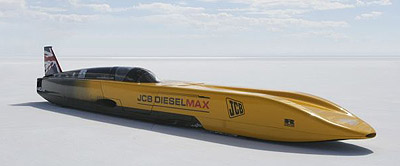 jcb_dieselmax.jpg