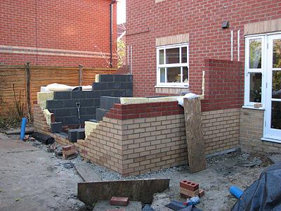 brickshalfwaykitchen.jpg