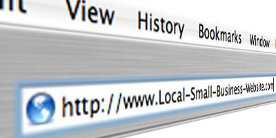 LocalSmallBusinessWebsite.jpg