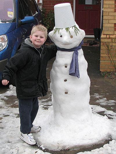 snowboy2.jpg