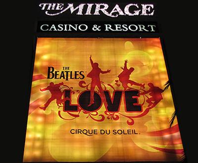 beatles_love_mirage.jpg