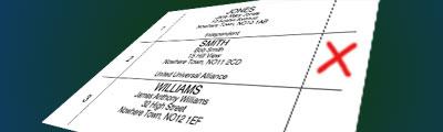 ballotpaper.jpg