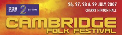 cambridge-folk-festival-log.jpg