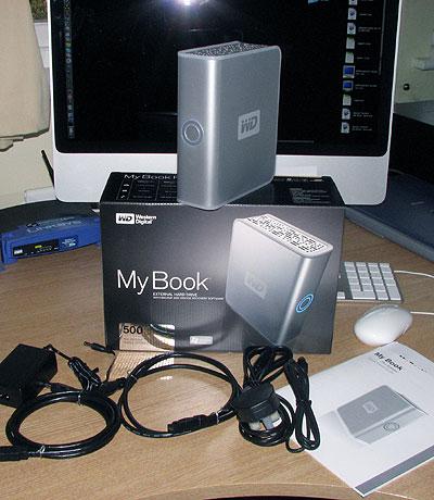 western_digital_mybook_box.jpg