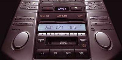 lexus-rx400h-antique-audio.jpg