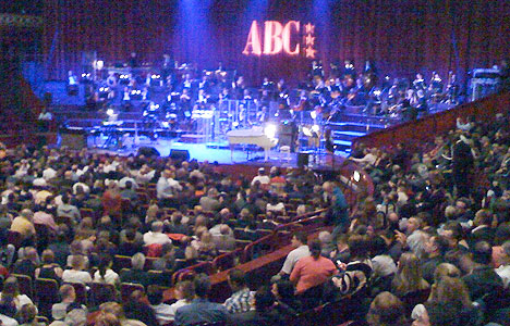 abc-albert-hall