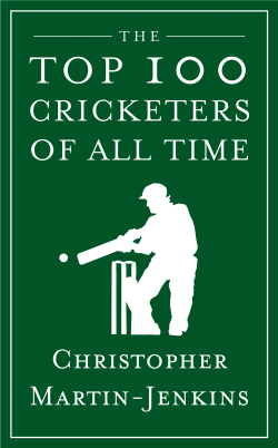 top-100-cricketers