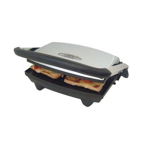 breville-sandwich-press