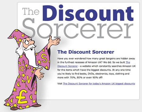 discount-sorcerer