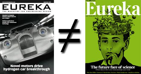 eureka-magazines
