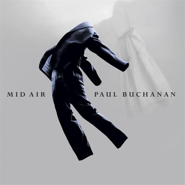 PaulBuchanan-MidAir