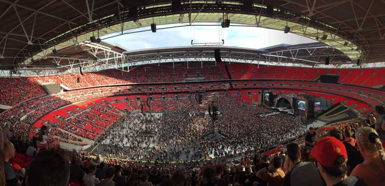 wembley-stadium-gig